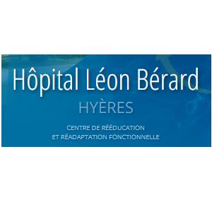 hopital-leon-bérard