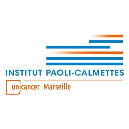 institut-paoli-calmettes