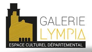 HYDRO-THERM Nos références Galerie Lympia
