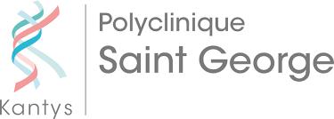 HYDRO-THERM Références Polyclinique St George