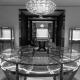 graff monaco secteur luxe
