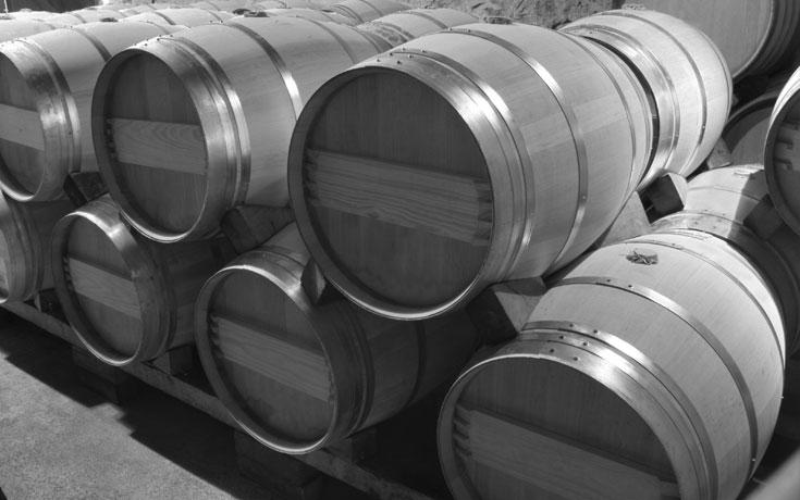 Hydro-therm au service des viticulteurs