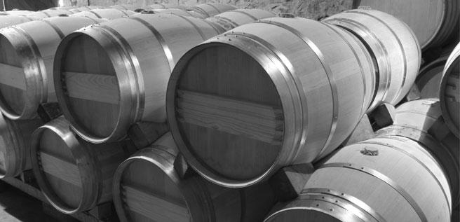 hydro-therme-secteur-vinicole