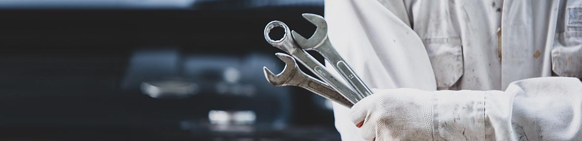 HYDROTHERM - Votre contrat de maintenance en génie climatique pour vos boutiques de luxe